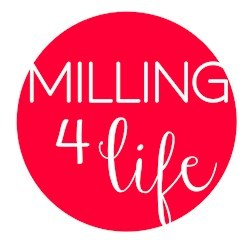 Milling for Life CIO